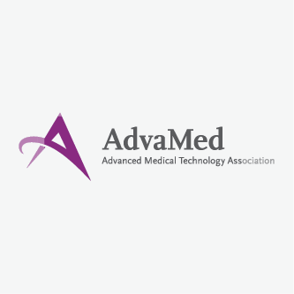 ADVAMED - Advanced Medical Technology Association